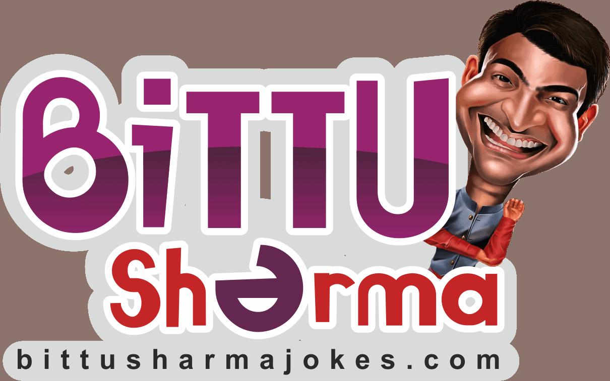 Bittusharmajokes.com