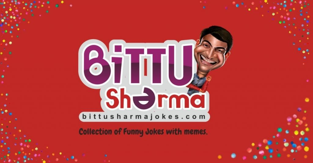 Kapil Sharma Jokes