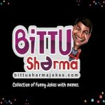Bittu Sharma Latest Jokes